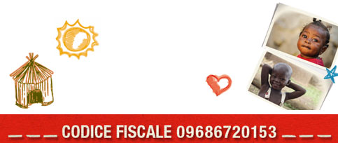 ActionAid logo 5x1000
